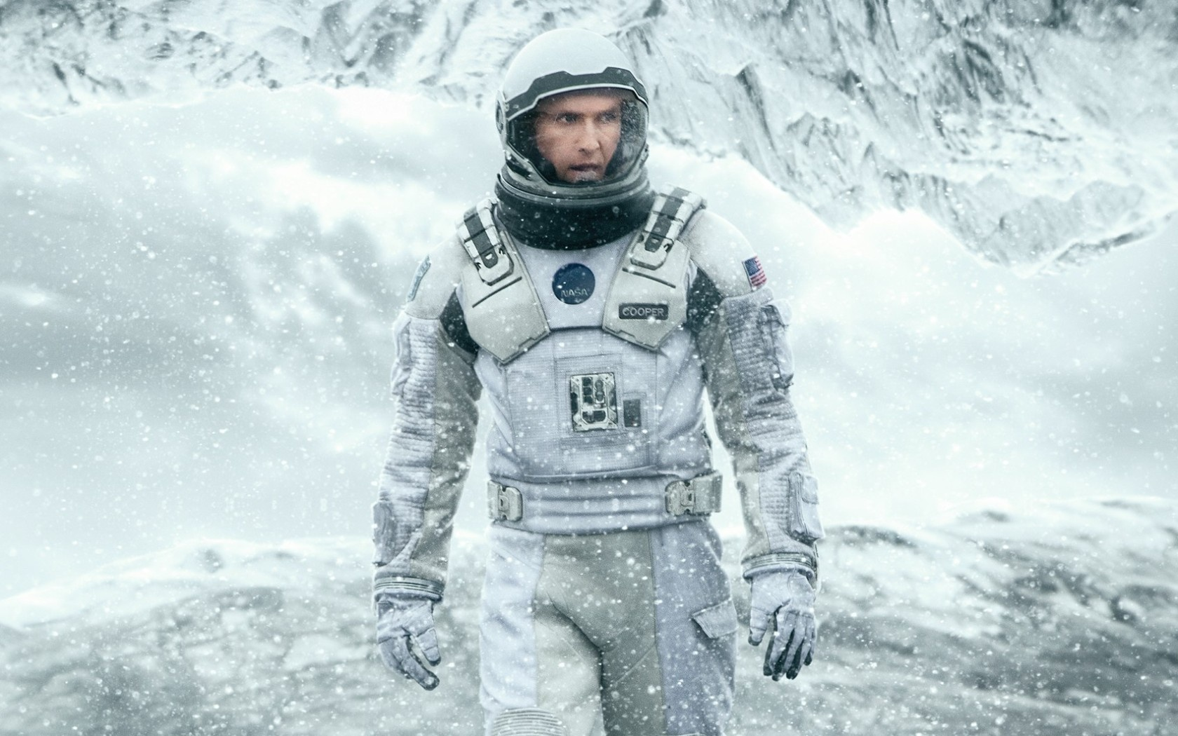 Interstellar-2014-Movie
